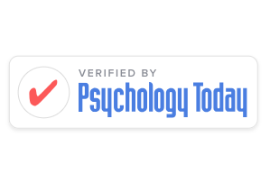 psychology-today-verified-upload